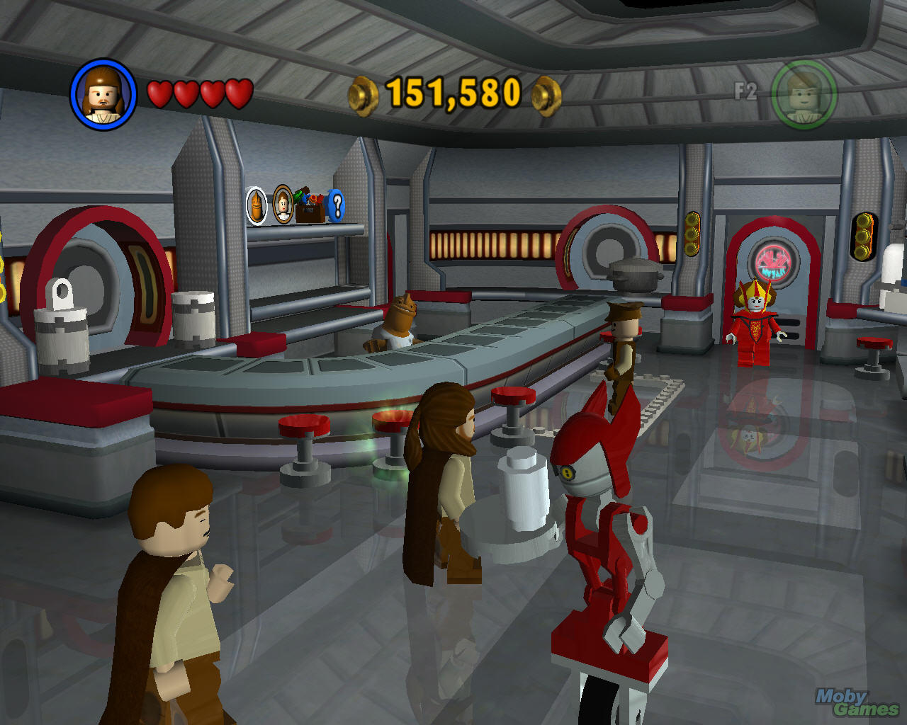http://img2.wikia.nocookie.net/__cb20120807194256/plantsvszombies/images/5/51/108537-lego-star-wars-the-video-game-windows-screenshot-dexter-s.jpg