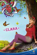 Clara Licona