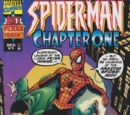 Spider-Man: Chapter One (Volume 1)