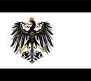 The Kingdom of Prussia
