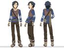 Kirito Avatar ACD 1.png