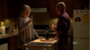 4x03 - Open House.png