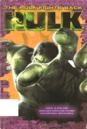 Hulk Fights Back.png