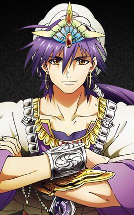 Ficha de Edward; 270px-Sinbad_anime