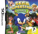 Sega superstar tennis (DS).jpg