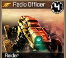 Radio Officer