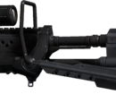 Крупнокалиберный снайперский стрелковый комплекс 99-Серия 5