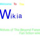 Wolves Of The Beyond Fanon/FanFiction Wiki