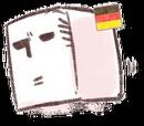 Bilder von Mochi!Deutschland