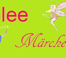 Ein Glee Märchen ♥