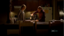 4x03 - Open House 16.png