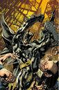 Batman Vol 2 12 Textless Variant.jpg