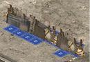 Barricade demo 2.png
