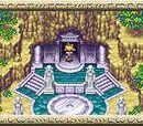 Templo Sonne