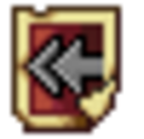 Adept Scroll (FE10).png