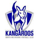 North Melbourne Logo.jpg