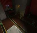 Robot Transfer