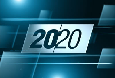 Image - 2020 lo... 2020 Connect