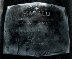 http://img2.wikia.nocookie.net/__cb20120813031707/elderscrolls/images/thumb/6/68/Harald%27s_Plaque.png/250px-Harald%27s_Plaque.png