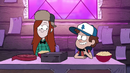 S1e7 dipper wendy favorite snack.png