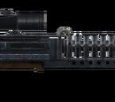 Broń (Fallout 3)