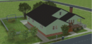1026 West Dreaming Drive.png