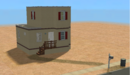 54 Dusty Drive.png