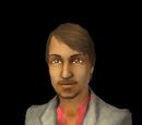 Antonio Monty (SnarkbotAnya)