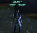 ARC Mark