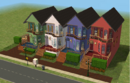 Bella's Belles Townhomes.png