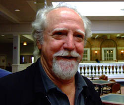 Scott Wilson (actor) File history