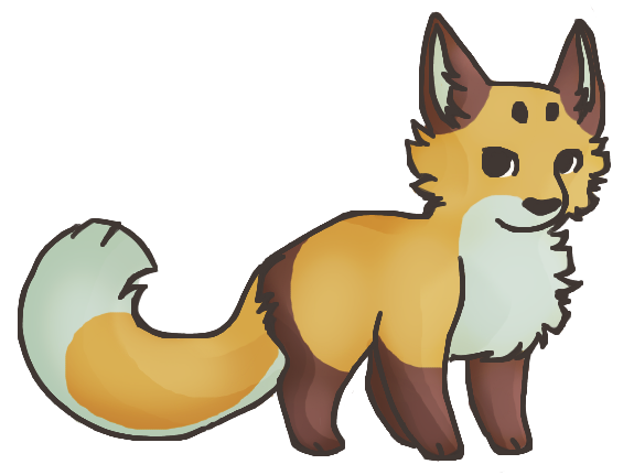 Image fox png animal jam wiki
