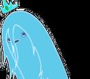 Princesa Fantasma