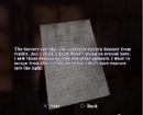 A patients note memo.png