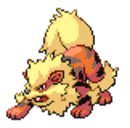 Arcanine DP.png