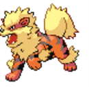 Arcanine DP 2.png
