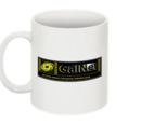 The GalNet Coffee Mug