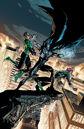 Green Lantern Vol 5 12 Textless.jpg