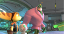 Ratchet, Clank and Qwark Starship Phoenix II Bridge FFA.png