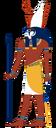 Horus.png