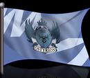 Ostyrion
