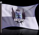 Vanov