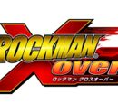 Rockman Xover
