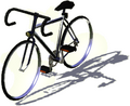 external image 120px-S3_bicycle_02.png