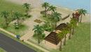 Seawater Beach Paradise.png