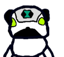 Pugutrix Aliens