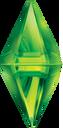 Sims3plumbob.png