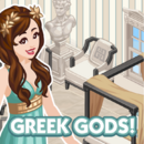 Sims Social - Promo Picture - Greek Gods Week.png