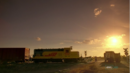 5x05 - Dead Freight 17.png