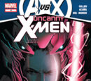 Uncanny X-Men Vol 2 17/Images